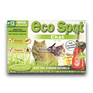 Vlooien-teken-pipetten-kat-vanaf-12-maanden-tot-5-kg-Agecom