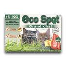 Vlooien-teken-pipetten-kat-vanaf-5-kg--Agecom