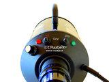 Waterblazer PAW-R Tools 2 Groom
