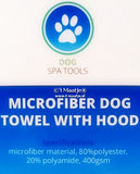 HondenBadjas XS Dog Spa Tools-2-Groom_21