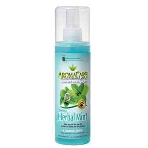 Herbal Mint Spray