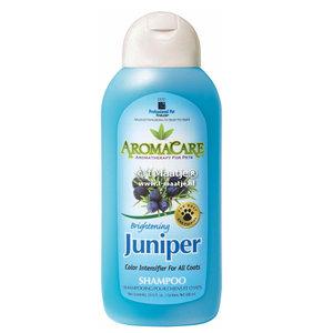 Brightening Juniper Shampoo