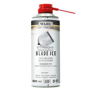 Blade Ice koelspray
