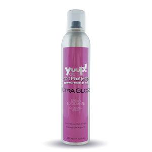 Yuup Ultra Gloss