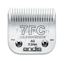 3,2 mm Andis Scheerkop fijn size 7FC