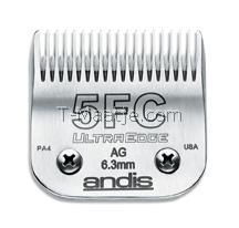 6,3 mm Andis Scheerkop fijn size 5FC